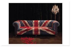 BritishSofa