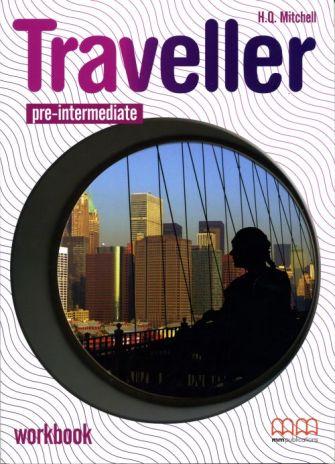 TravellerWb