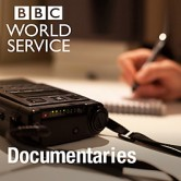 BBCDocumentaries