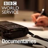 BBCDocumentaries